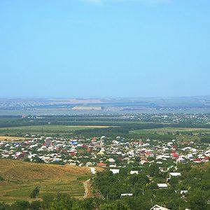 Фадеево